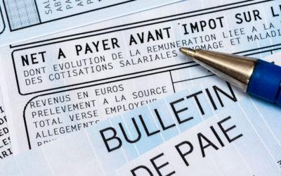 Pourquoi externaliser la gestion de la paie et du social ?