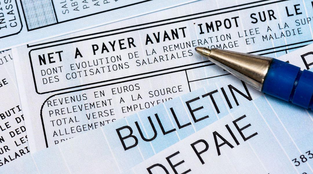 Pourquoi externaliser la gestion de la paie et du social est avantageux ?
